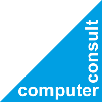 computerconsult